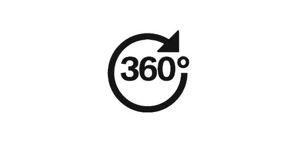 ПРОВЕРКА И ПОДГОТОВКА 360°