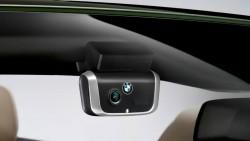 BMW Advanced Car Eye 2.0.