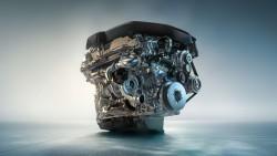 6-циліндрові двигуни BMW М TwinPower Turbo.