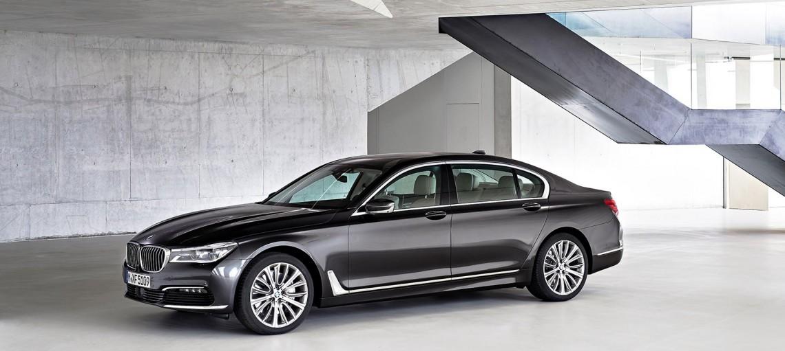 BMW GROUP ПРОДОВЖУЄ СПІВПРАЦЮ З TEFAF ДО 2019 року