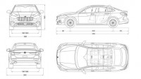 BMW 220d Гран Купе