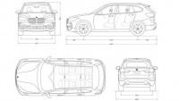 BMW X1 sDrive20i DKG